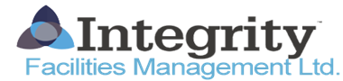 Integrity Facilities Management Ltd