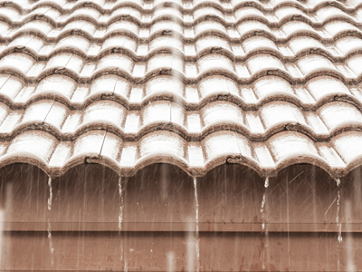 roofing-pic-1-400x300